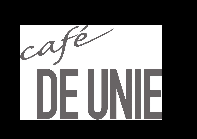 website-cafe-de-unie