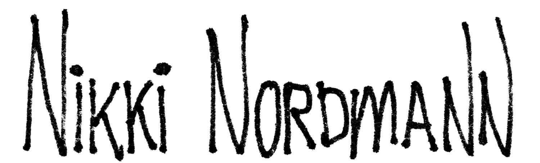 webshop-nikki-nordmann